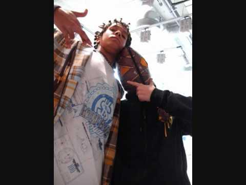 MC Brian- Die neue Generation  LIVE!.wmv