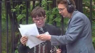 Радио 136 (Приколы нашего Городка).avi