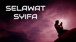 Download Selawat Syifa' Rumi dan Maksud Mp3