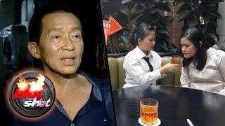 Jessica Masih Menyangkal, Ayah Mirna Akan Ungkap Bukti Baru - Hot Shot 05 Februari 2016