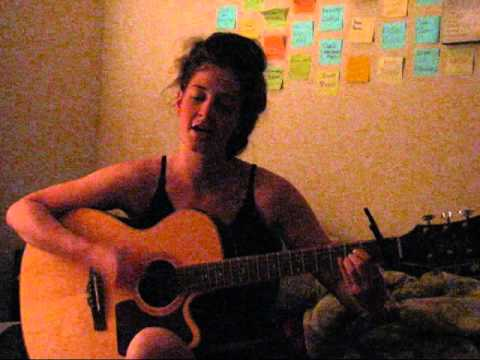 40 Day Dream Edward Sharpe and the Magnetic Zeros Cover