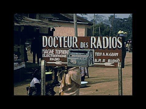 Togo 1985