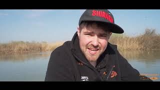 Рыбалка на сома советы и тактика