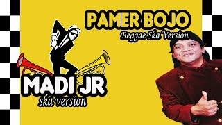 PAMER BOJO (Didi Kempot) - Reggae SKA Version