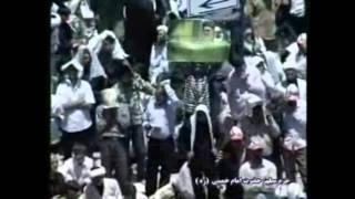 Video Seyed Ali Khamenei - Jun 4, 2010 - part 6/8 [English Sub] download MP3, 3GP, MP4, WEBM, AVI, FLV Juli 2018