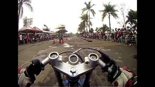 Video Brigif free practice Dragbike 5.2.2015 download MP3, 3GP, MP4, WEBM, AVI, FLV Agustus 2017