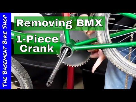 Bicycle 1//Piece Crank Bearing  3//16x 7 Bike Bearing For Bicycle Crank NEW