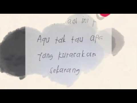 Ajari aku cinta. Song by maudy ayunda