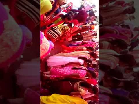 Bakaner khargon