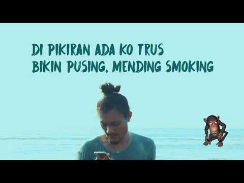 Rian814 - Penggemar Setia ( Official Video Lyric )