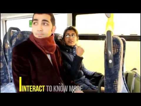 Hochschule Anhalt_ International Student Guide