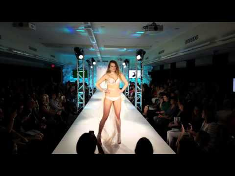 University of Wisconsin Threads IMPACT Fashion Show 2016-Madalyn Manzeck collection