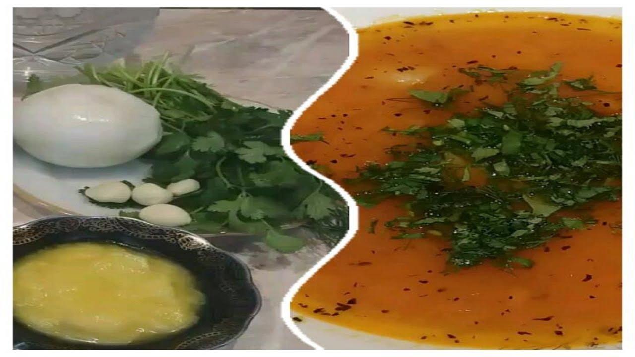 Noxud supu. Qarox supu necə hazirlanir. Как приготовить гороховый суп. Nohut çorbası tarifi