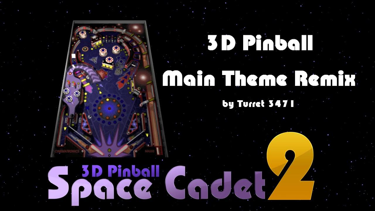 TÉLÉCHARGER PAINTBALL 3D SPACE CADET