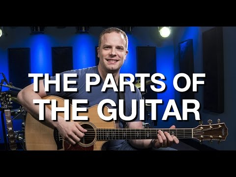 how to save a video from youtube on iphone the parts of the guitar beginner guitar lesson 4 3297