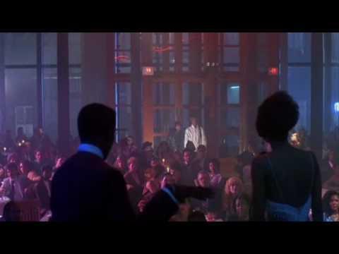 Harlem Blues - Cynda Williams