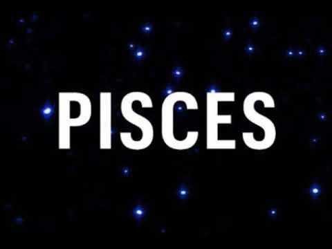 TERBONGKAR!! Inilah Zodiak Pisces 2019 – Horoskop Cinta, Uang, Karir & Kesehatan