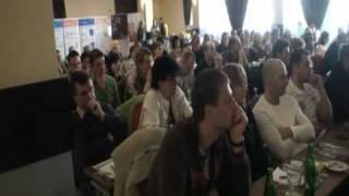 Supellex seminář Plzeň 2011