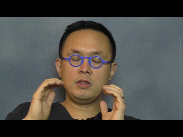 Dr. Lam's Top 10 Reasons for Unnatural, Botched Facial Plastic Surgery