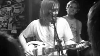 "Brian Jonestown Massacre-""Whoever You Are"" Live/Cleveland Intro"