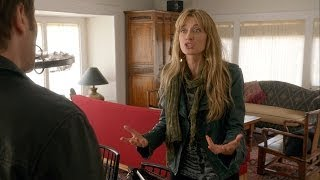 Californication Season 7: Episode 3 Clip - Baby Mama Number Two
