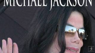 Ian Halperin: Unmasked: The Final Years of Michael Jackson