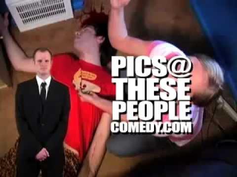 porn comedy