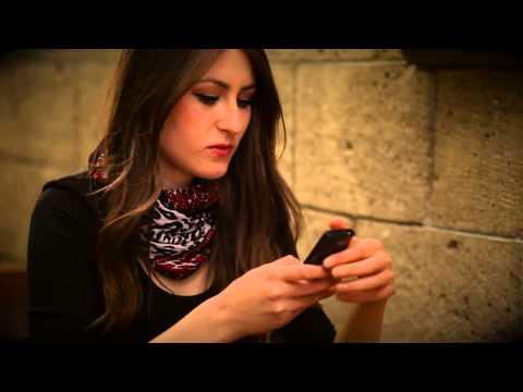 Fettah Can söz Video cover