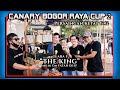 Canary Bogor Raya Cup  Road To Persaingan Ketat G The King Milik Om Fatah Meraih Juara   Mp3 - Mp4 Download