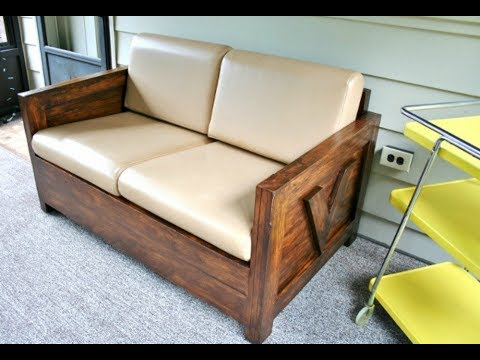 Projects For Woodworkers Woodworking Project Plans Quick And Easy