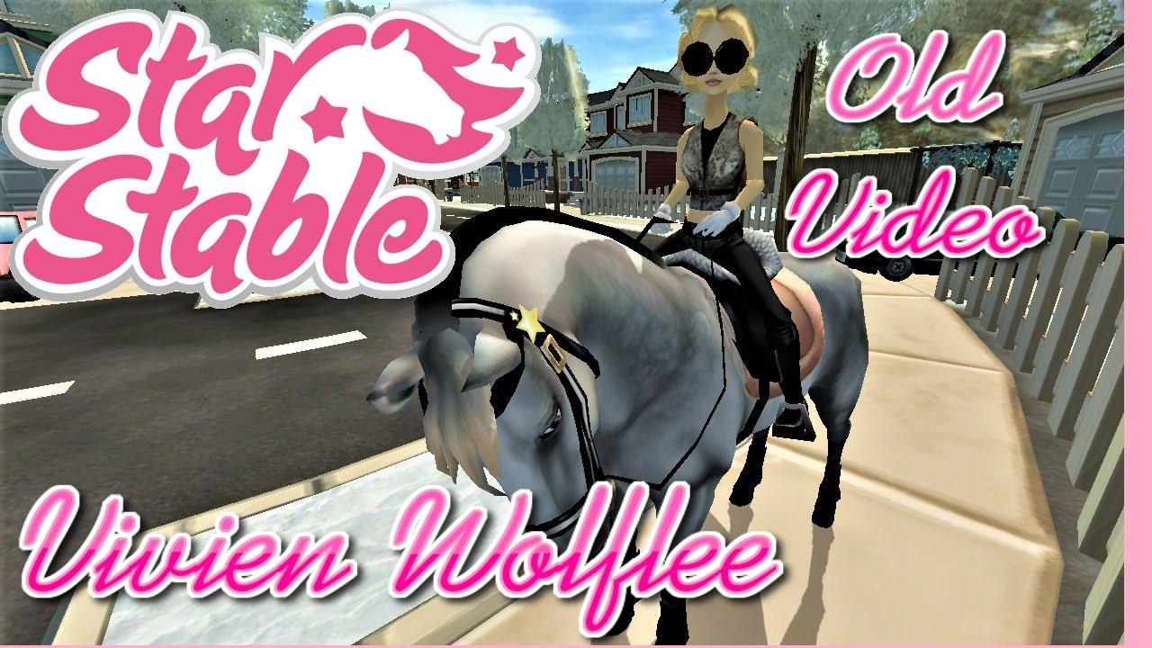 free virtual horse riding games no download