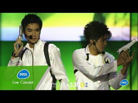 D2B - Summer Live Concert 1/10
