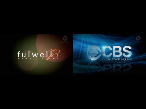 Fulwell 73 Productions/CBS Broadcasting