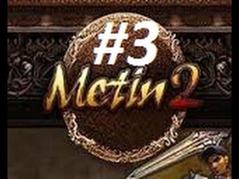 Metin2 Ro Apollo