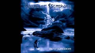Abstract Symphony - New Kingdom