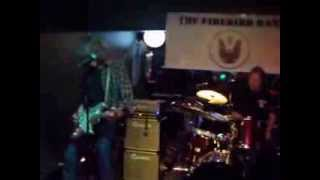 I Just Wanna Make Love To You by The Firebird Band(Columbus Ohio)