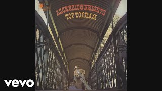 Top Topham - You Gonna Ruin Me Baby (Lloyd Watson Demo Session) [Official Audio]