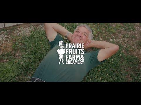 Illinois Made   Prairie Fruits Farm
