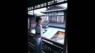 模特(Model):愛川ゆず季 生日(date of birth):1983-05-16 身高(height):...