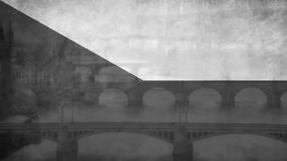 Arthur Conan Doyle - Skandál v Čechách (Sherlock Holmes) AudioKniha