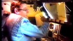 Space Shuttle Columbia: Erster Flug 1981 / first flight