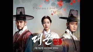 Video Daftar Drama Korea Terbaru paling di tunggu, Tayang Maret 2018 [Rekommended Tonton] download MP3, 3GP, MP4, WEBM, AVI, FLV Maret 2018
