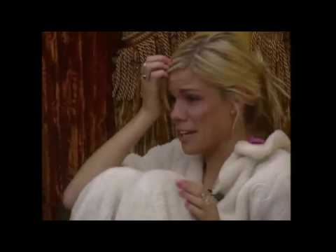 Top 12 Worst Moves in Big Brother US History
