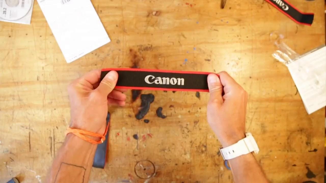 [中文字幕]【客製化滑板行李箱】 DIY Custom Pennyboard Suitcase—2014/6/16 Casey Neistat