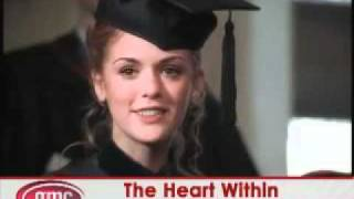 Dr. Quinn The Heart Within Promo