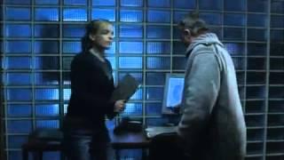 Video Tatort Münster - Das zweite Gesicht  - Teamfilm download MP3, 3GP, MP4, WEBM, AVI, FLV November 2017
