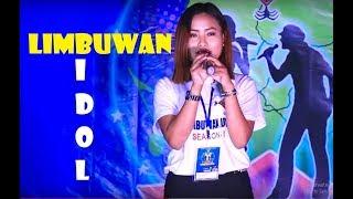 Limbuwan IDOL Season-II Finalist//A Saila Dipa Suhang//Yuma