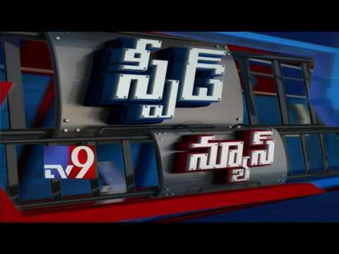 Speed News - 29-04-2017 - TV9