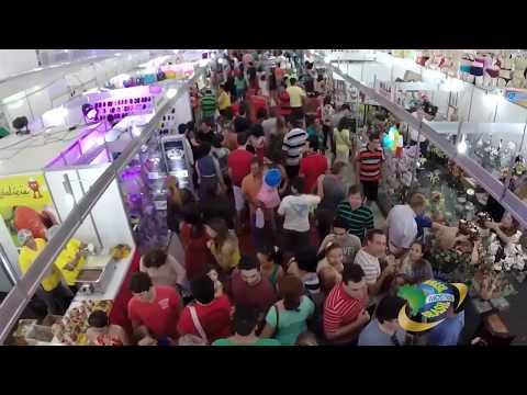 Brasil Mostra Brasil João Pessoa