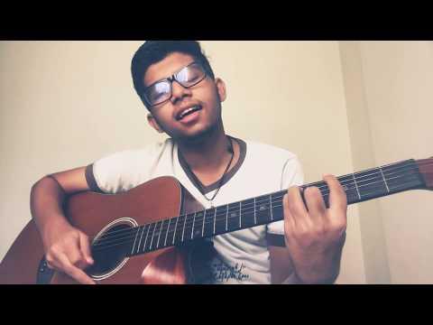 tujhe-kitna-chahane-lage-hum-(guitar-cover-)- -kabir-singh- arijit-singh- -parth-kelkar